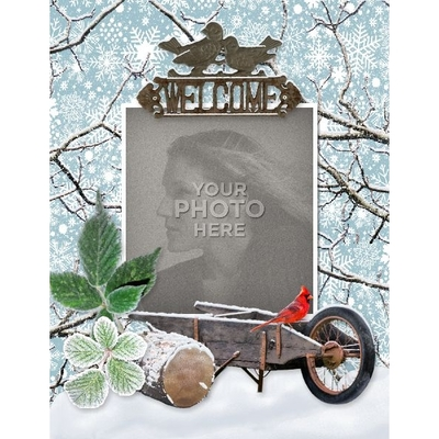 Rustic_winter_8x11_photobook-001