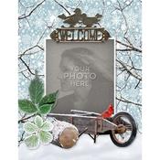 Rustic_winter_8x11_photobook-001_medium