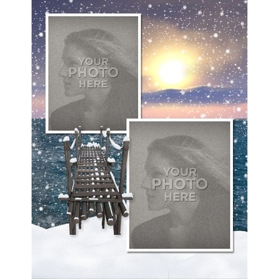 Rustic_winter_8x11_photobook-009