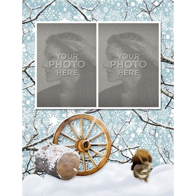 Rustic_winter_8x11_photobook-013