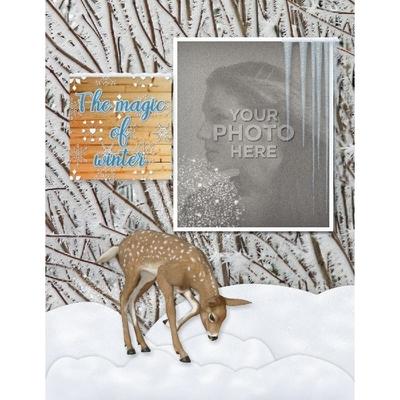 Rustic_winter_8x11_photobook-017