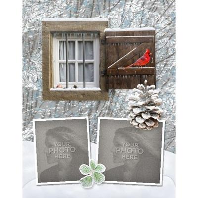 Rustic_winter_8x11_photobook-018