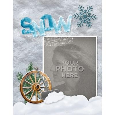 Rustic_winter_8x11_photobook-021