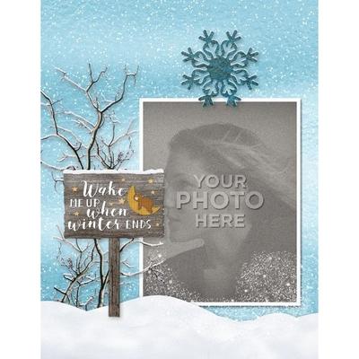 Rustic_winter_8x11_photobook-023