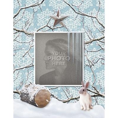 Rustic_winter_8x11_photobook-024