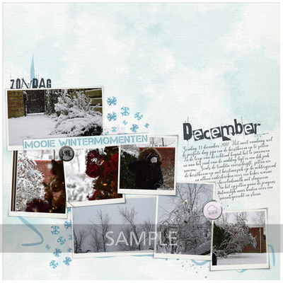 Si_keepsakes_templates_januari-_3_-dec17-web