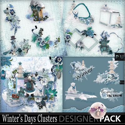 Mm_winter_s_daysbundle