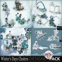 Mm_winter_s_daysbundle_small
