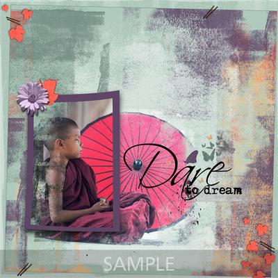 Si_dartodream_sample