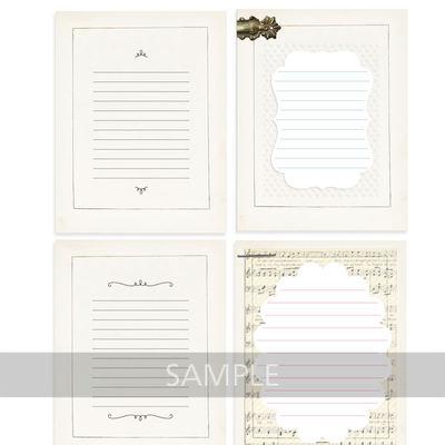 Journaling_cards_1