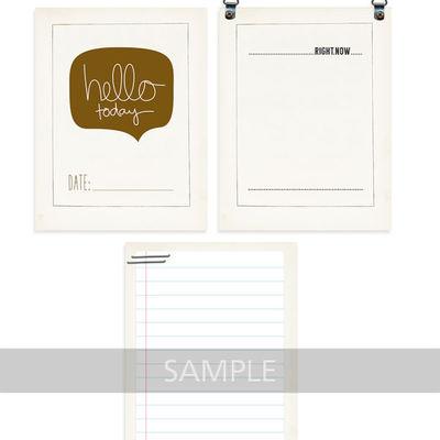 Journaling_cards_3