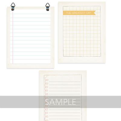 Journaling_cards_4