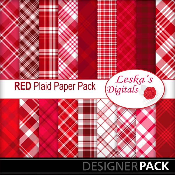 Redplaid_small