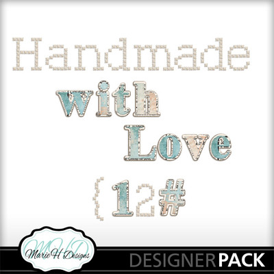 Handmade_with_love_combo_03