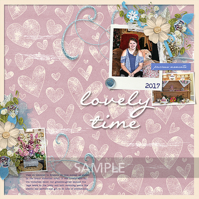 600_otfd_gifts_of_loveca1