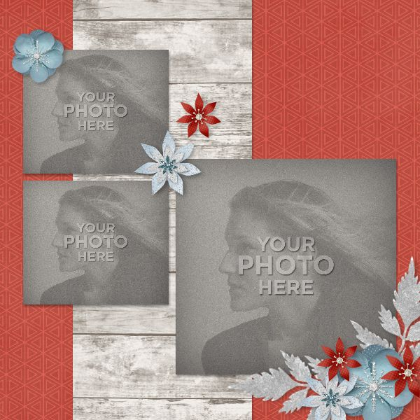Wintermelody_template-003
