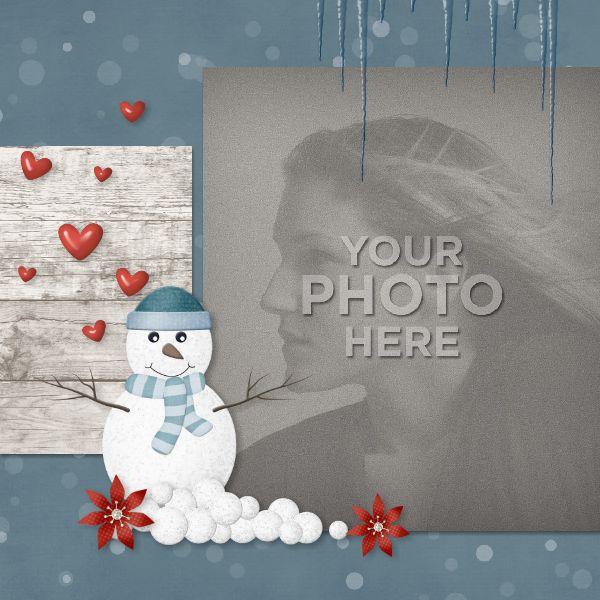 Wintermelody_template-004