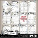 Pv_florju_winterwish_planner_small