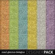 Glitters_medium