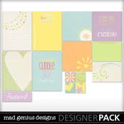 Cards_medium