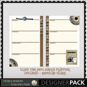 Planner_sheets_medium