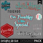 Dbs_snowspecialfriends-wordart_medium