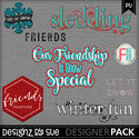 Dbs_snowspecialfriends-wordart_small