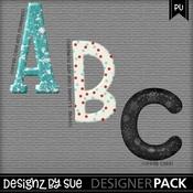 Dbs_snowspecialfriends-alphas_medium