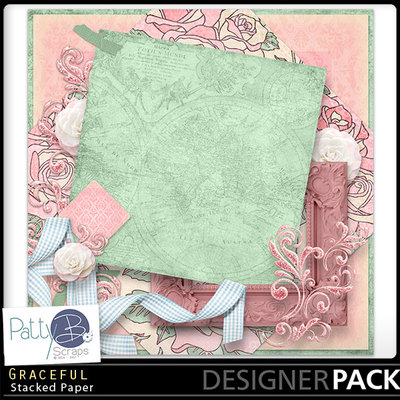 Pbs_graceful_stacked_paper