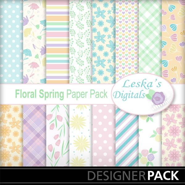 Springfloral_medium