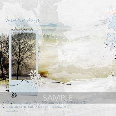 Sample__7_