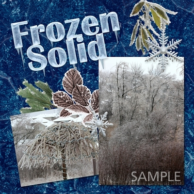 Deep_freeze_paper_pack-05