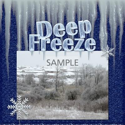 Deep_freeze_word_art-02