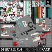 Dbs_snowspecialfriends-bundle_medium