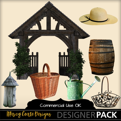 Garden_objects_preview