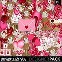 Dbs_itmoosebelove_prev1_small