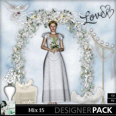 Louisel_cu_mix15_preview