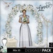 Louisel_cu_mix15_preview_medium