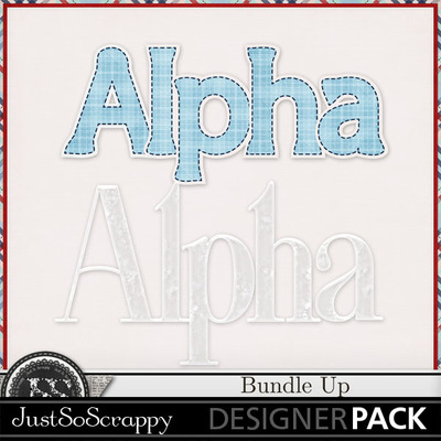 Bundle_up_kit_alpha