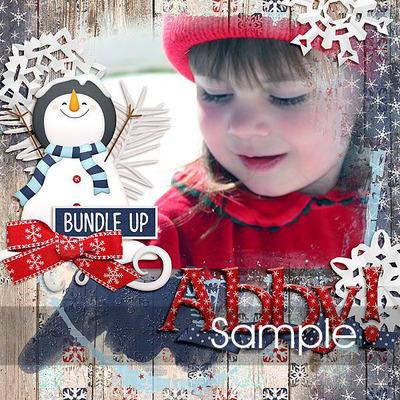 Bundle_up_kit_s1