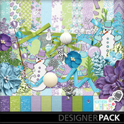 Northernwhimsy_snowmen_kit_pic_mm_medium