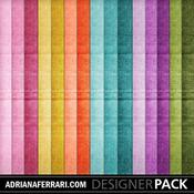 Previewmm_adriana-1-1_medium