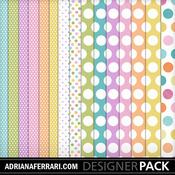 Previewmm_adriana-2_medium