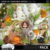 Simplette_tasteofxmasspices_kit_pvmm_medium
