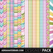 Previewmm_adriana-3-1_medium