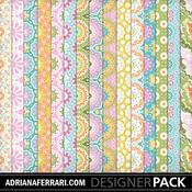 Previewmm_adriana-4-1_medium