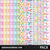Previewmm_adriana-6-1_medium