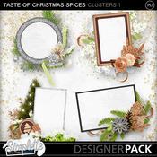 Simplette_tasteofxmasspices_clusters1_pvmm_medium