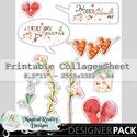 Printable1_small