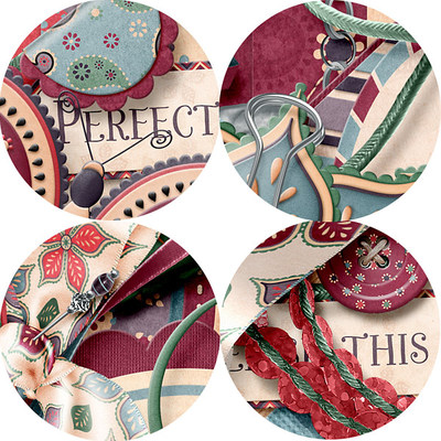 Prettypaisley_trio_05